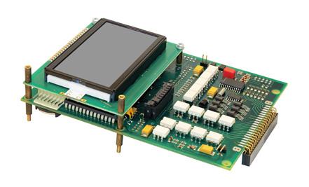 Servicios selei reparaci n de placas electr nicas - Reparacion de placas electronicas ...